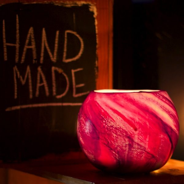 Proudly hand made in the Northern Rivers region of NSW, Australia. Photo By Frank Gumley