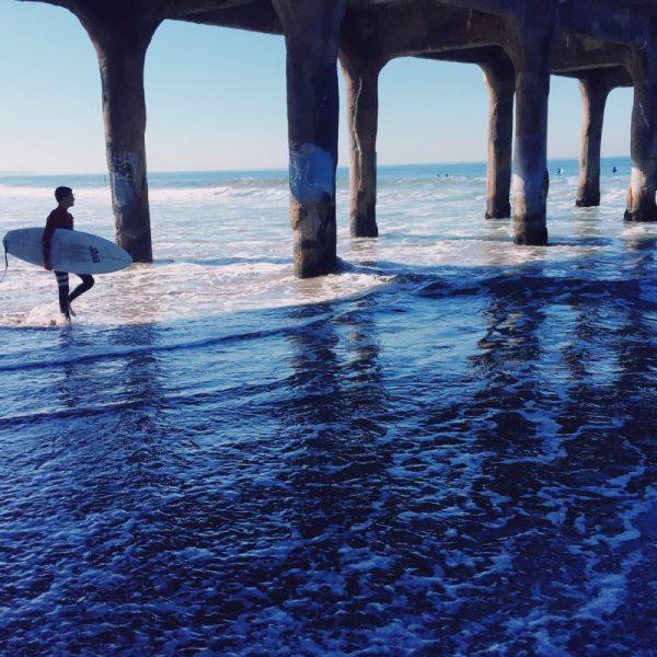 Photo by Brandi Ibrao on Unsplash